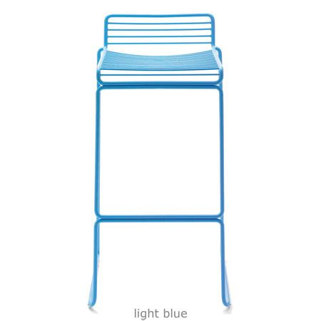 a+r store stackable hee bar + counter stool product detail