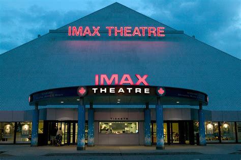 entertainment niagara falls niagara falls attractions imax niagara falls ontario