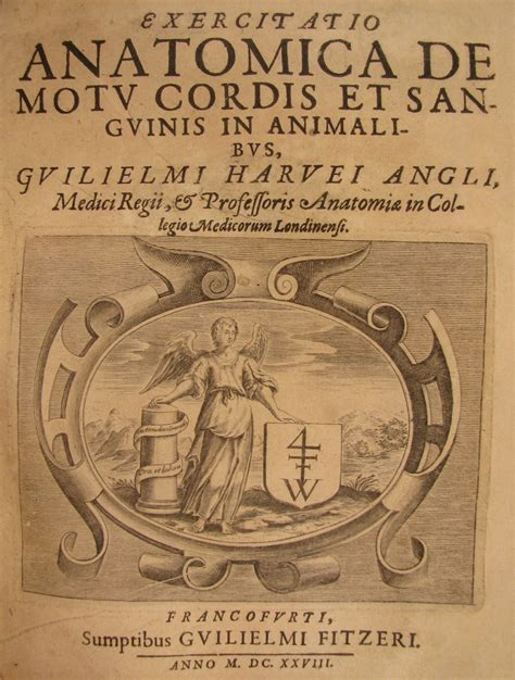 harvey house books de motu cordis buffalo and erie county library system