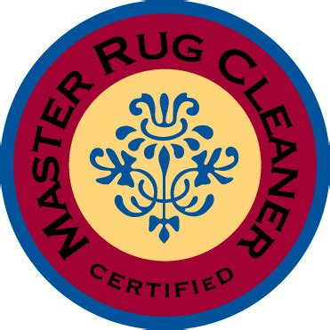 master rug cleaners why trust referral to clean your rug fort wayne in referral cleaning restoration
