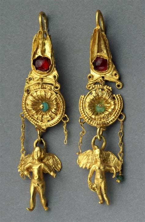 ancient greek jewelry 469 best antique greek jewellery images on pinterest