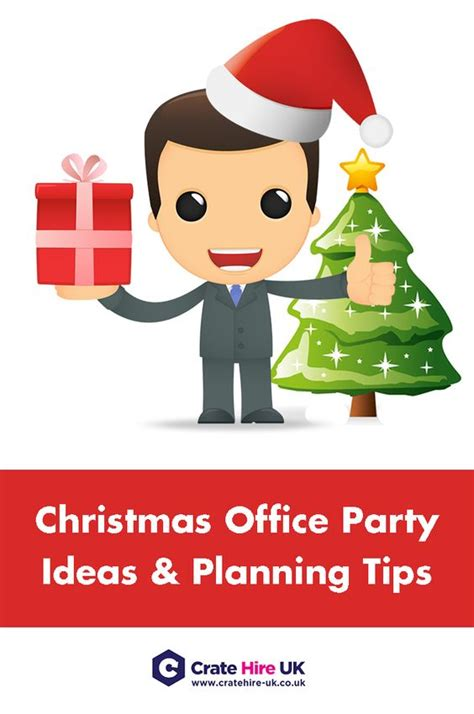 find tips and ideas for planning this years works