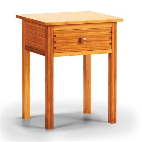 greenington gb0601ck gb0602 gb0602 hosta california king hosta 1 drawer nightstand gb0602