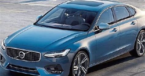 volvo  offers    finlays naas leinster leader