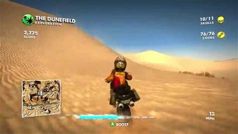 motocross madness skull the last skull on the dunefield egypt in motocross