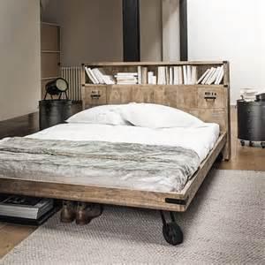 20 t 234 tes de lit pour votre chambre c 244 t 233 maison