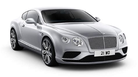 bentley ghost coupe 100 bentley phantom coupe bentley continental gt