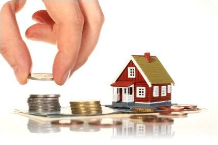 how is mortgage loan interest calculated