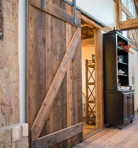 Barn Doors For Sale Craigslist Barn Wood Sliding Door Floors Doors Interior Design