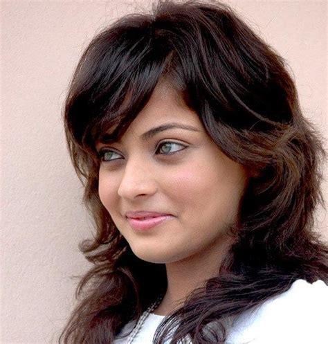 actress name list indian bollywood hot actress name indian actress name list