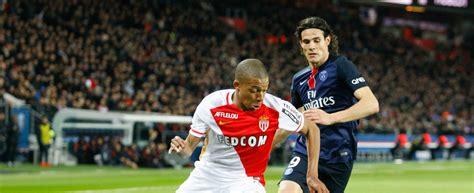 Calendrier Ligue 1 Psg Marseille L1 Asm Psg Marseille Les Grandes Dates Du