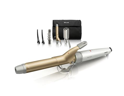 Hair Styler Multi 6 In 1 Philips Hp 8698 Successor Hp 4698 buy the philips salonmultistylist multi styler hp4696 22