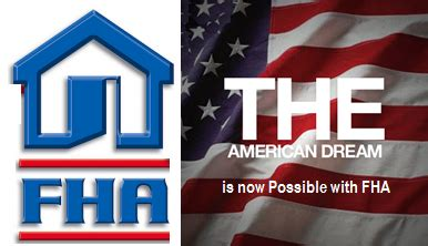 american dream down payment assistance 5 down payment chf access program bankerbroker com