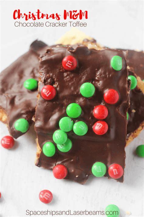 Handmade Chocolate Lollipops - most popular recipes this week december 16 spaceships
