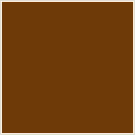 bronze color code 6e3a07 hex color rgb 110 58 7 antique bronze