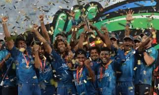 india winner 2014 sri lanka beat india to win world twenty20 title sport