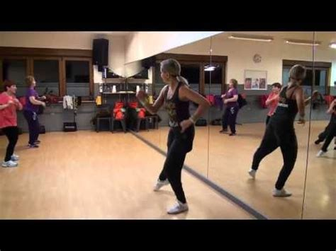 banana boat song zumba 42 best ejercicios images on pinterest exercises