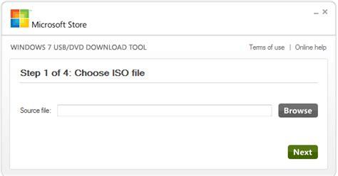 tutorial instal windows 7 via flashdisk install windows 7 via flashdisk internet gratis tips