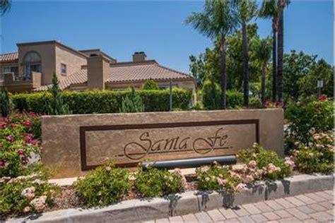 team house real estate team house real estate southern california real estate agent in valencia ca