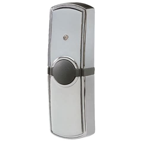 friedland evo d511 wireless door bell push rapid