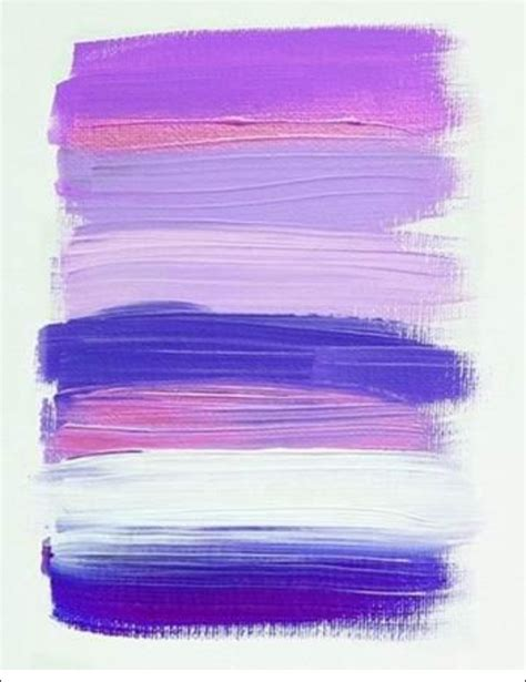shades of purple paint purple shades of paint plum crazy pinterest