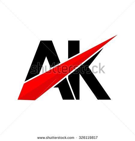 Anchorage Alaska Search Se Ak Stock Photos Images Pictures