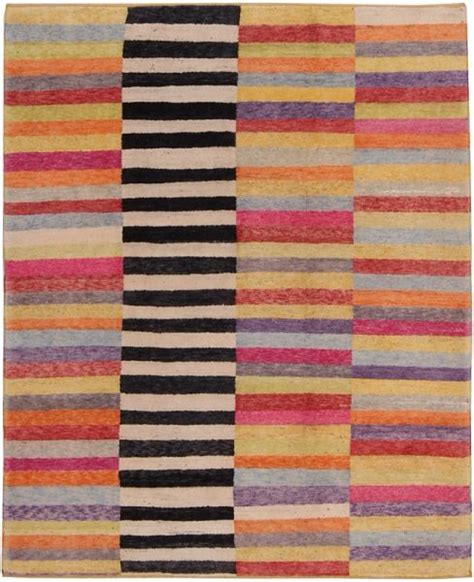 colorful livingrooms with rugs loom old yarn wheat 32 best images about teppich on pinterest lakes modern