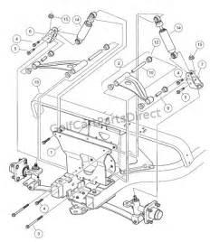 c6_front_suspension_upper club car wiring diagram 48 volt 18 on club car wiring diagram 48 volt