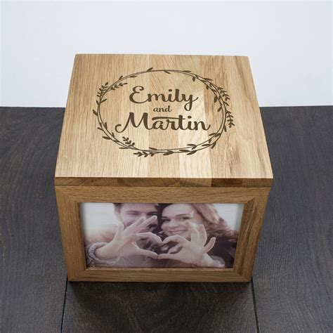 Wedding Year Gifts by 60th Wedding Anniversary Gift Ideas For Parents