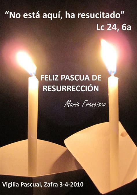 imagenes de jesus felices pascuas tarjetas e im 225 genes de fel 237 z domingo de pascua o de