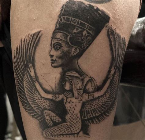queen isis tattoo 25 best ideas about isis tattoo on pinterest goddess