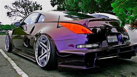 17 best ideas about nissan 370z convertible on nissan 350z convertible 2015 nissan