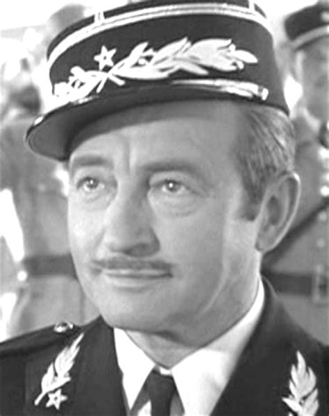 Booksteve Goes To The Movies: Claude Rains