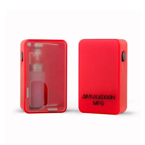 Druga Squonk Kit Squonker Authentic By Augvape Promo best squonk mods 2017 ultimate guide to squonking
