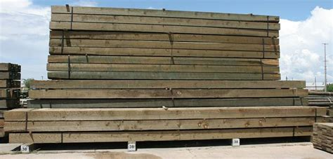 Landscape Timbers Winnipeg Landscape Timbers Untreated 28 Images Best Landscaping