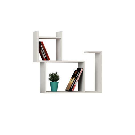libreria a muro in legno baffo libreria a muro in legno per soggiorno cameretta 84