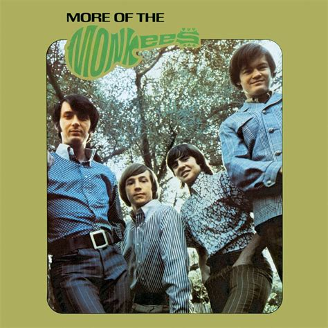 the best of the monkees monkees