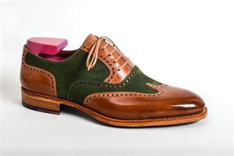 best mens oxford shoes the best s shoes and footwear oxford 171 mario bemer