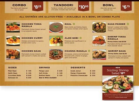 restaurant menu cafe design restaurant menu design bear files brand designer
