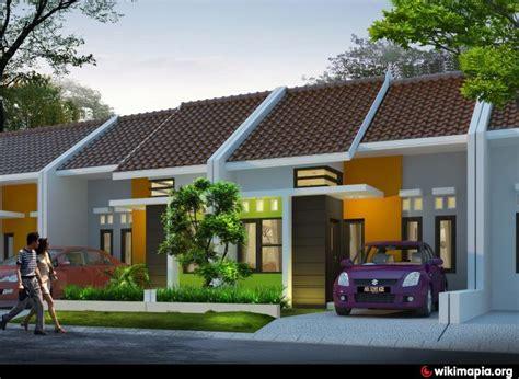 Sho Kuda Malang mulyorejo residence malang