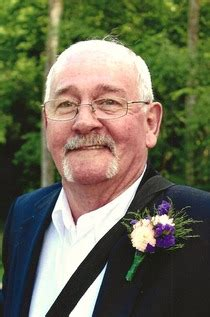 lattie stratton obituary goad funeral home