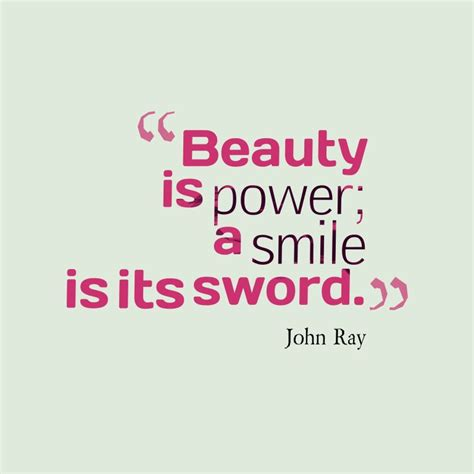 beauty quotes beauty quotes pictures and beauty quotes images with message