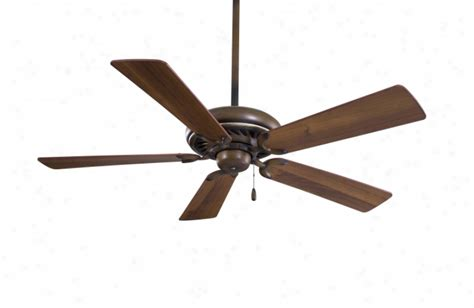 minka lavery ceiling fans c4176 lite source c4176 gt ls the home