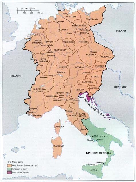 the holy roman empire holy roman empire history is wunderbar