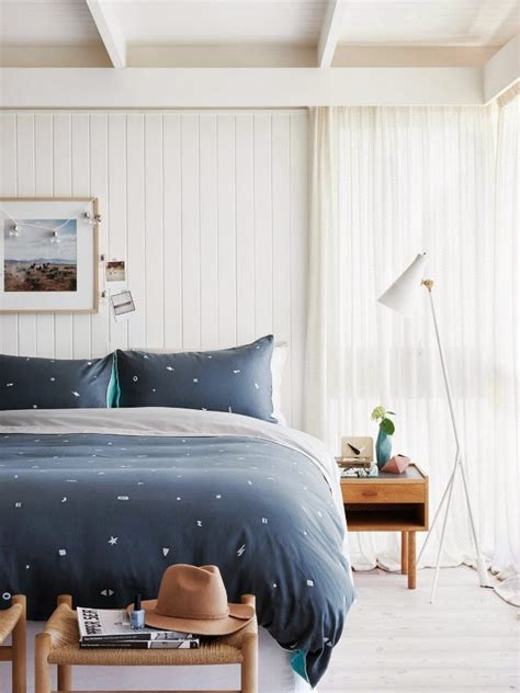 bedroom essentials guest bedroom essentials to make them feel at home