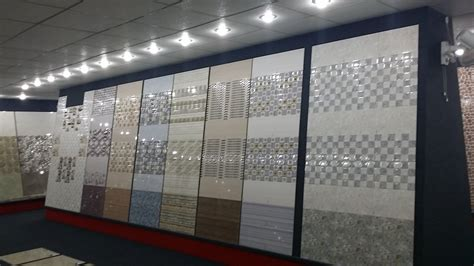 Kitchen Wall Tiles Design In Chennai