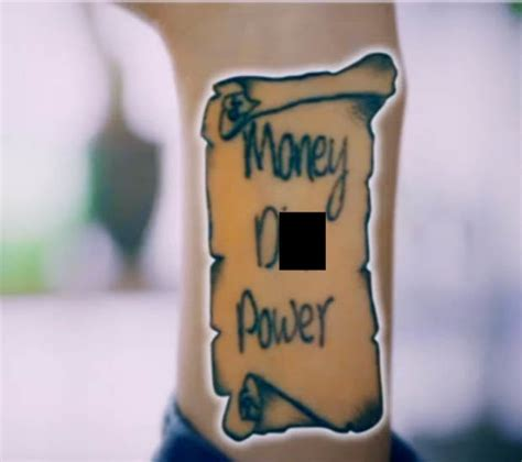 tattoo fixers erika tattoo fixers sketch and alex shocked by penis list