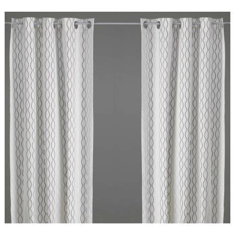 bedroom curtains ikea 319 best images about ikea on pinterest loveseat covers