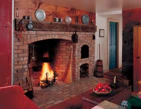 cooking fireplace design cooking rumford