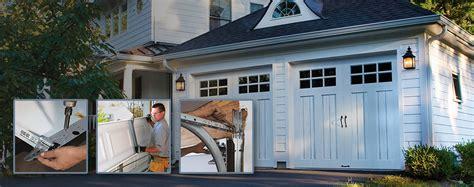 door fixers garage door repair vancouver wa